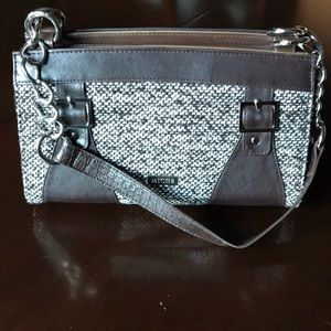 Miche Classic Shell with Buckles